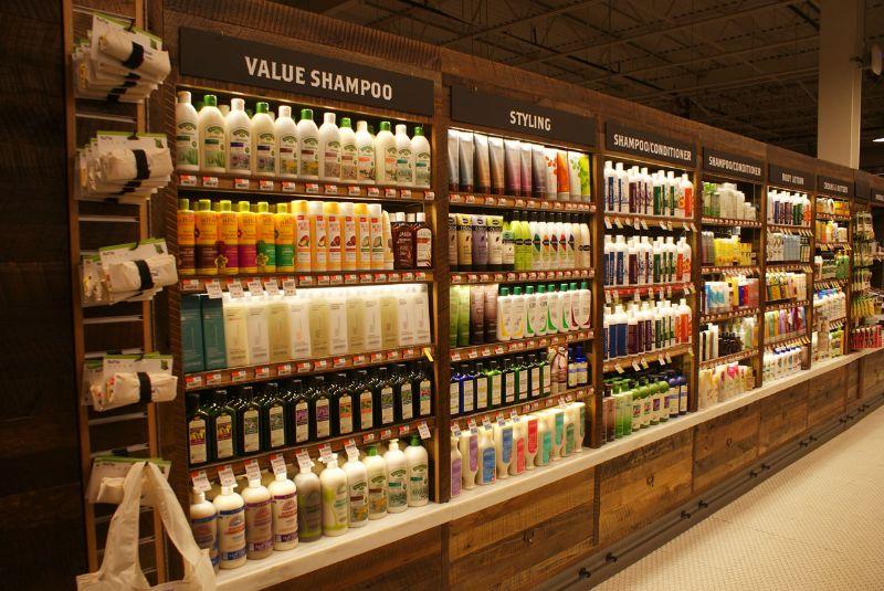 Shelving Units Vermont Store Fixture Corporation